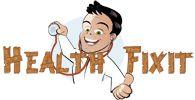 Health Fixit